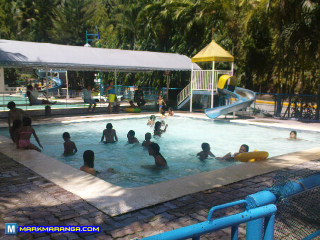 the kids swimming pool philippines tour guide