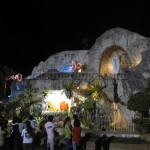 Our Lady of Lourdes Parish, Punta Princesa