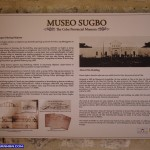 More info about Museo Sugbo