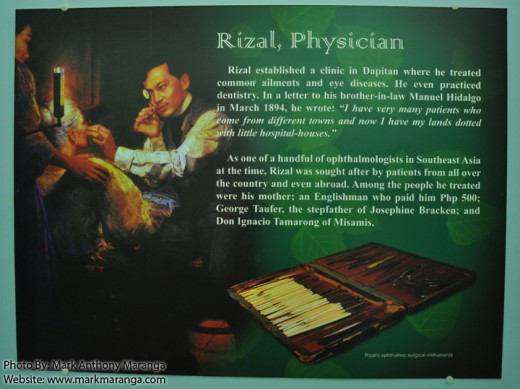 question and answer rizal in dapitan Rizal quiz 1-2 the jose rizal national centennial commission, which provided the literary works bibliography became operational in 1961 what is the relevance of this year.