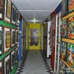 Ponce Suites Art Gallery (1)