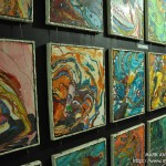 Ponce Suites Art Gallery (2)