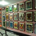 Ponce Suites Art Gallery (5)