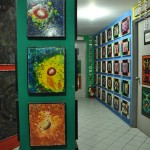 Ponce Suites Art Gallery (8)