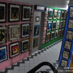 Ponce Suites Art Gallery (9)