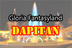 Gloria Fantasyland, Dapitan