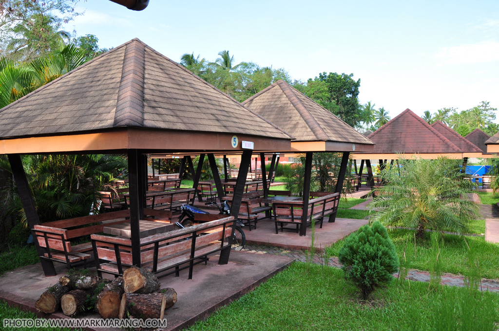 Cottage House Designs Philippines 20 Small Beautiful
